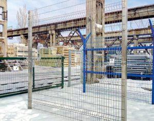 МАХАОН-С150 из коррозионностойкой (нержавеющей) стали