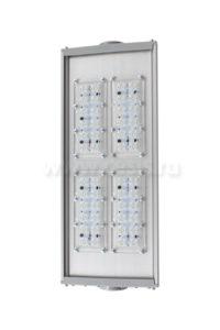 Светильник светодиодный СС-120-14200-Ш160-220В-IP67-2 (ДАБР.676659.008)