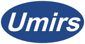 Umirs Security Tools
