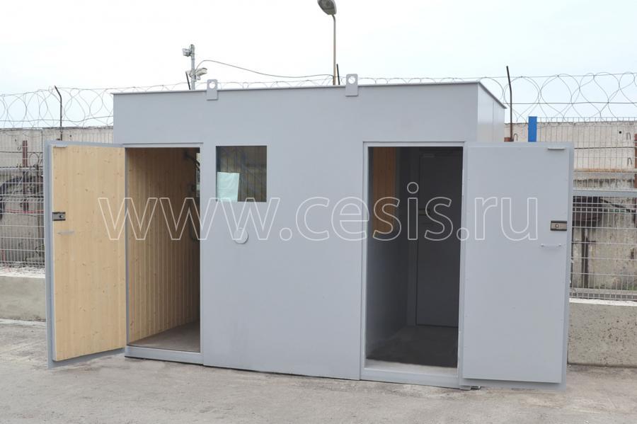 Пулестойкость бетона строительные растворы способы приготовления