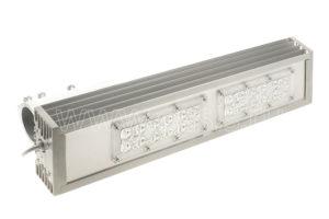 Светильник светодиодный СС-120-13800-Д120-220В-IP67-1 (ДАБР.676659.010)