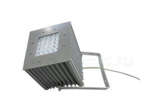 Светильник светодиодный СС-120-13300-К15-220В-IP67-1 (ДАБР.676659.011)